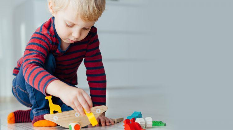 2017 Preschool Guide