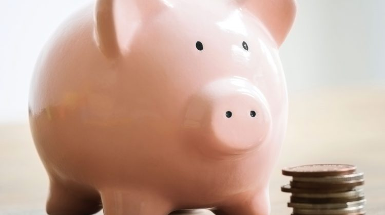 Can You Save for College and Retirement?